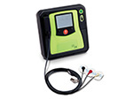 AED Pro and leads