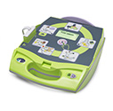 AED Plus Lay Rescuer low res