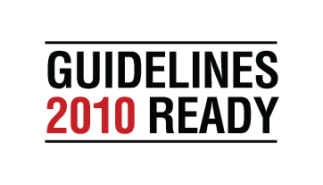 Guidelines 2010