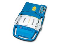 Autopulse Resuscitation System
