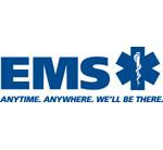 EMS Week 2010 news story