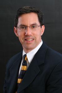 Andrew Fleischacker