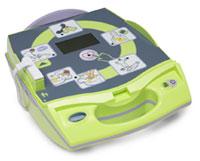 AED Plus según las Directrices para 2010