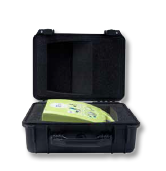 Hard-shell Carry Case - small