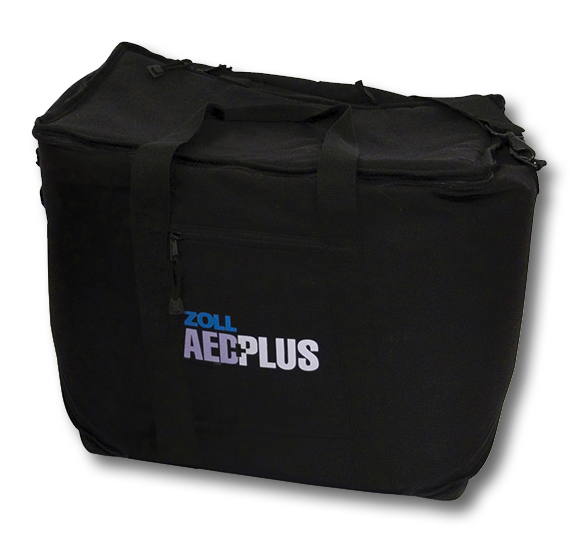 PLUS_training_kit_HR_bag