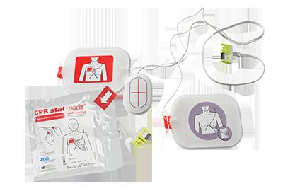 CPR_Stat_Padz_HR