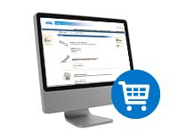 ZOLL Web Store